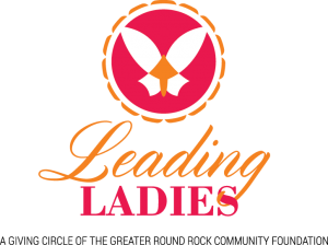 LeadingLadies_002