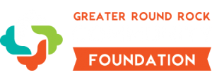 The Greater Round Rock Community Foundation