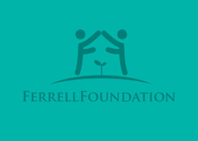 Ferrell Foundation