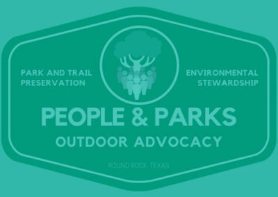 People & Parks Fund