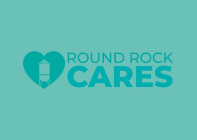 Round Rock Cares Charitable Fund