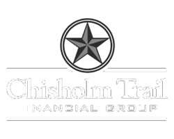 Chisolm Trail Financial Group